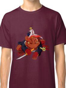 Yondaime Classic T-Shirt
