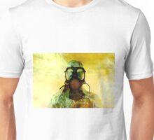 Risk Unisex T-Shirt