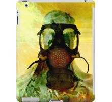 Risk iPad Case/Skin