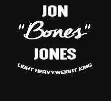 Jon Jones Alias [FIGHT CAMP] Unisex T-Shirt