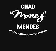 Chad Mendes Alias [FIGHT CAMP, Unisex T-Shirt