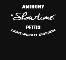 Anthony Pettis Alias [FIGHT CAMP] Unisex T-Shirt