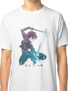 Two Sword Style Classic T-Shirt