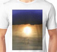 DRAKKAR Unisex T-Shirt