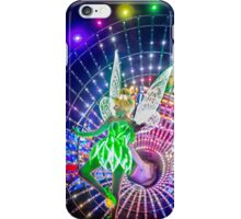 you can fly  iPhone Case/Skin