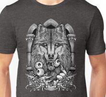Winya No.10 Unisex T-Shirt