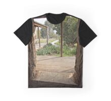 From the Inside Out (1) Graphic T-Shirt