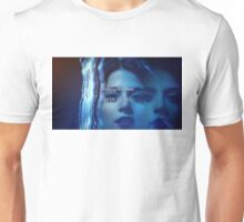 Isabelle Lightwood  Unisex T-Shirt