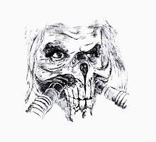 Mad Max Immortan Joe art Unisex T-Shirt
