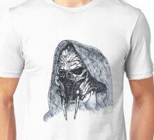 Plo Koon art Unisex T-Shirt