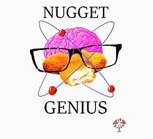 GMM Nugget Genius Unisex T-Shirt