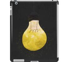 Lux iPad Case/Skin
