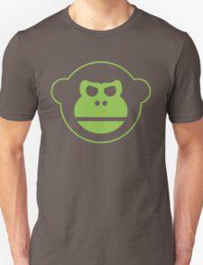 Team Monkey Unisex T-Shirt