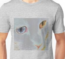 My ethereal delight Unisex T-Shirt