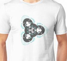 Mint Unisex T-Shirt