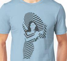DeLa Unisex T-Shirt
