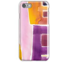 Abstract 1061 iPhone Case/Skin