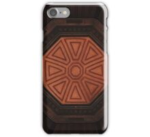 Haunted Gallery iPhone Case/Skin