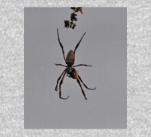 Spider,West Ryde,Australia 2016 Unisex T-Shirt