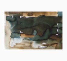 Landscape with Argonauts 026 One Piece - Short Sleeve