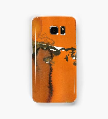 Landscape with Argonauts 008 Samsung Galaxy Case/Skin