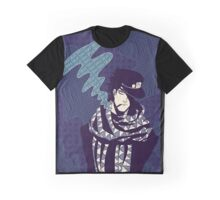 yare yare daze Graphic T-Shirt