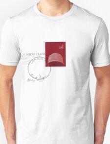 Skepta Konnichiwa  Unisex T-Shirt
