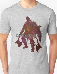 Northern Warrior T-Shirt