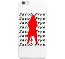 Assassins Creed- Jacob Frye iPhone Case/Skin