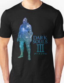 Drifter Knight T-Shirt