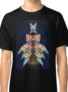 Vividopera 2013 No.2 (Luna Park) Design Classic T-Shirt
