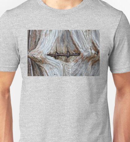 Tree Surgery Unisex T-Shirt