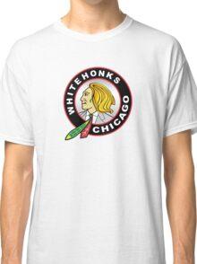 Chicago Whitehonks Classic T-Shirt
