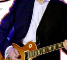 Jeff Lynne'n Elo Tour 2016 Sticker