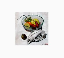 wombat fruit bowl Unisex T-Shirt