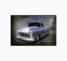 Stepside Chevy Unisex T-Shirt