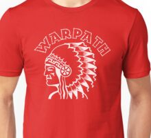 American Indian Unisex T-Shirt