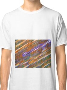 Warp speed Classic T-Shirt