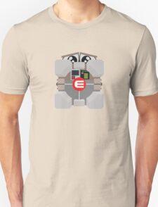 Companion Wall-E T-Shirt