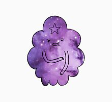 Lumpy Space Princess - Galaxy Edition Unisex T-Shirt