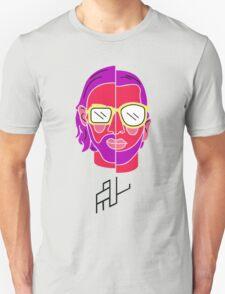 PNL Peace N' Lovés T-Shirt