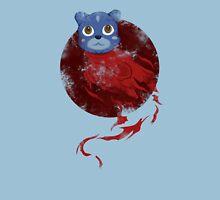 Blue Berry ( Decay version ) Unisex T-Shirt