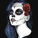 Day of the dead by vian
