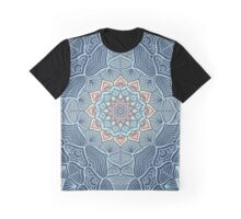 Wonderful Ornement Graphic T-Shirt