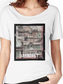 VASHISHT - Circa 1999 Women's Relaxed Fit T-Shirt