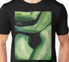 lover's knot Unisex T-Shirt