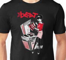 The Beat Shirt Unisex T-Shirt