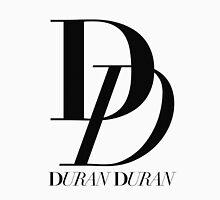 Duran Duran Logo Unisex T-Shirt