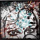 Visionary Light by Adrena87