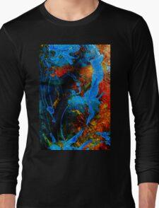 2016_GITCHADK_MALERI_PRINT_1_14 Long Sleeve T-Shirt
